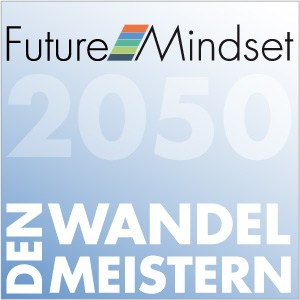 Logo Future Mindset 2050 GmbH